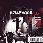 The 69 Eyes - Hollywood Kills (2008)