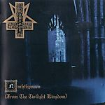 Abigor - Nachthymnen (From the Twilight Kingdom) (1995)