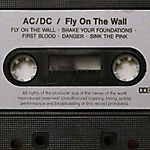 AC/DC - Fly on the Wall (1985)