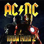 Дискография AC/DC