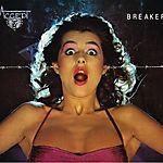 Breaker (1981)