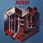 Metal Heart (1985)
