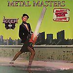Metal Masters (1984)