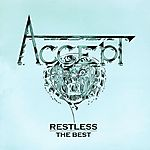 Accept - Restless The Best (1994)