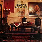 Russian Roulette (1986)