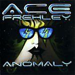 Ace Frehley - Anomaly (2009)