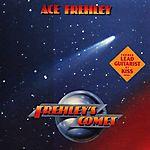 Frehley's Comet (1987)