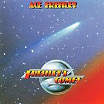 Ace Frehley - Frehley's Comet (1987)