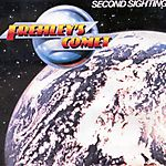 Ace Frehley - Second Sighting (1988)