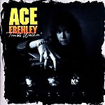 Ace Frehley - Trouble Walkin' (1989)