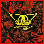 Aerosmith - 4 Original Albums (2010)