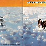 Aerosmith - Aerosmith (1973)