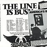Aerosmith - Draw the Line (1977)