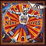 Aerosmith - Nine Lives (1997)