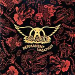 Permanent Vacation (1987)