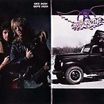 Aerosmith - Pump (1989)