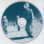 Alan Parsons - Alan Parsons Live (1994)