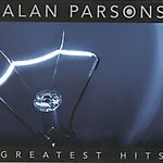 Alan Parsons - Greatest Hits (1993-2004) (2008)