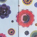 Alan Parsons - On Air (1996)