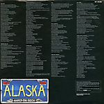 Alaska - The Pack (1985)