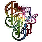 Allman Brothers Band - логотип
