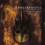 Inquisition Symphony (1998) - Apocalyptica