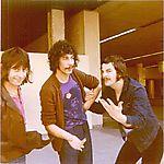 Ashton, Gardner & Dyke