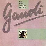 Gaudi (1987)