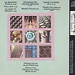Дискография The Alan Parsons Project