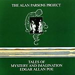 The Alan Parsons Project - Tales of Mystery and Imagination (1976)