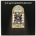 The Alan Parsons Project - The Complete Albums Collection (2014)