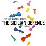 The Alan Parsons Project - The Sicilian Defence (2014)