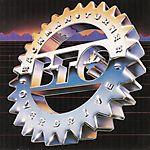 Bachman–Turner Overdrive (1984)
