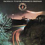 Дискография Bachman-Turner Overdrive