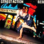 BTO - Street Action (1978)