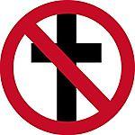 Bad Religion - логотип