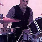 Bill Ward