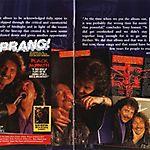 Dehumanizer (1992)