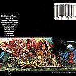 Black Sabbath - Forbidden (1995)