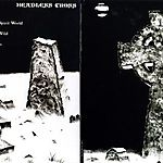 Black Sabbath - Headless Cross (1989)