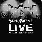 Black Sabbath - Live at Hammersmith Odeon (2007)