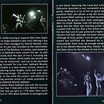 Black Sabbath - Live at Last (1980)