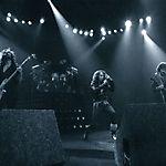 Black Sabbath - Mob Rules (1981)