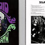 Paranoid (1970)