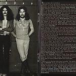 Black Sabbath - Past Lives (2002)