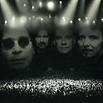Black Sabbath - Reunion (1998)