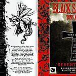 Black Sabbath - Seventh Star (1986)