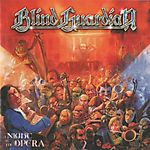 Blind Guardian - A Night at the Opera (2002)