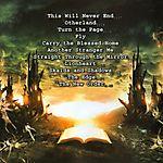 Blind Guardian - A Twist in the Myth (2006)