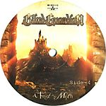 Blind Guardian - A Twist in the Myth (2006)